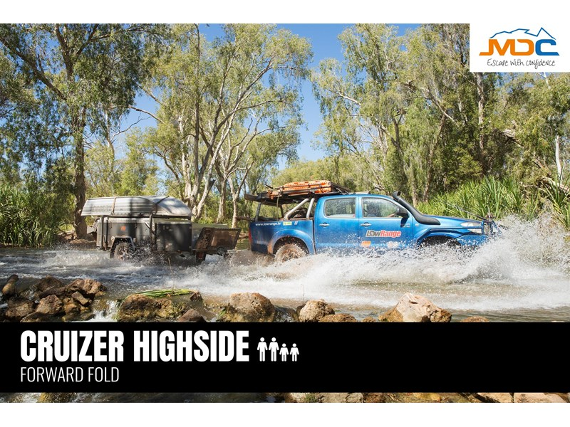 market direct campers cruizer highside 602485 001
