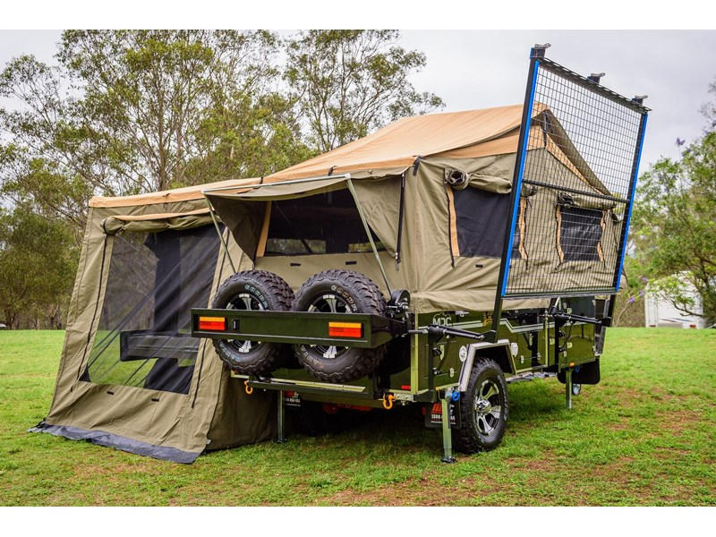 market direct campers cruizer highside 602485 003