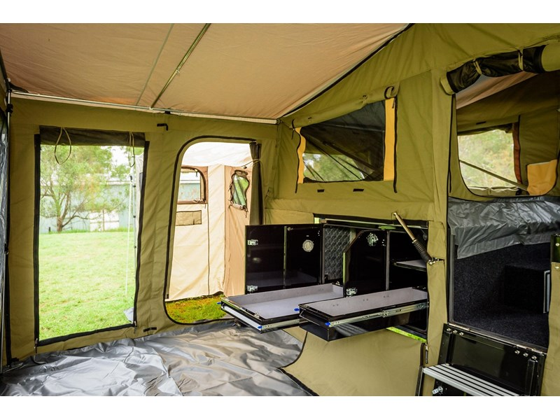market direct campers cruizer highside 602485 004