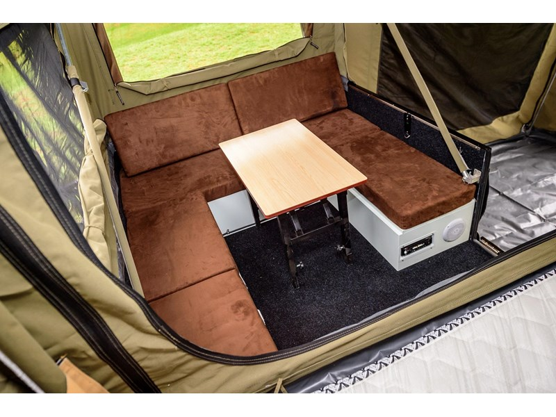 market direct campers cruizer highside 602485 005
