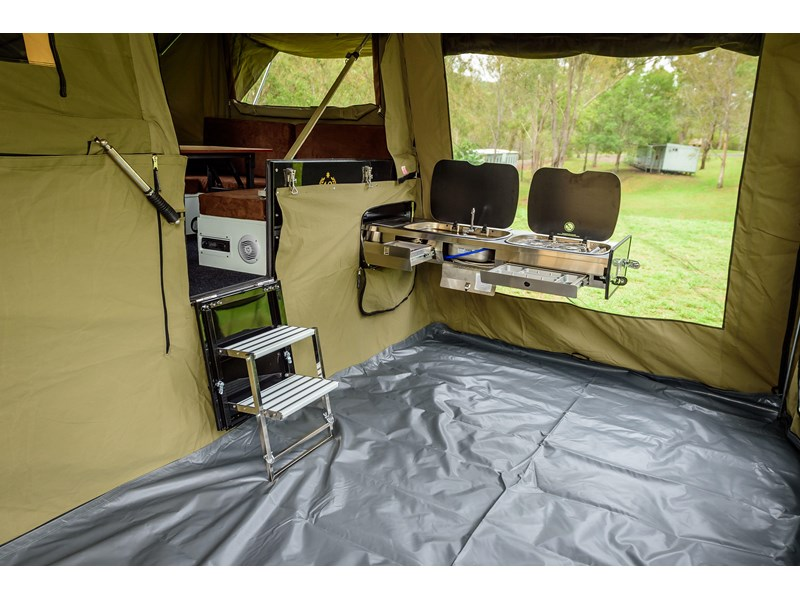market direct campers cruizer highside 602485 008