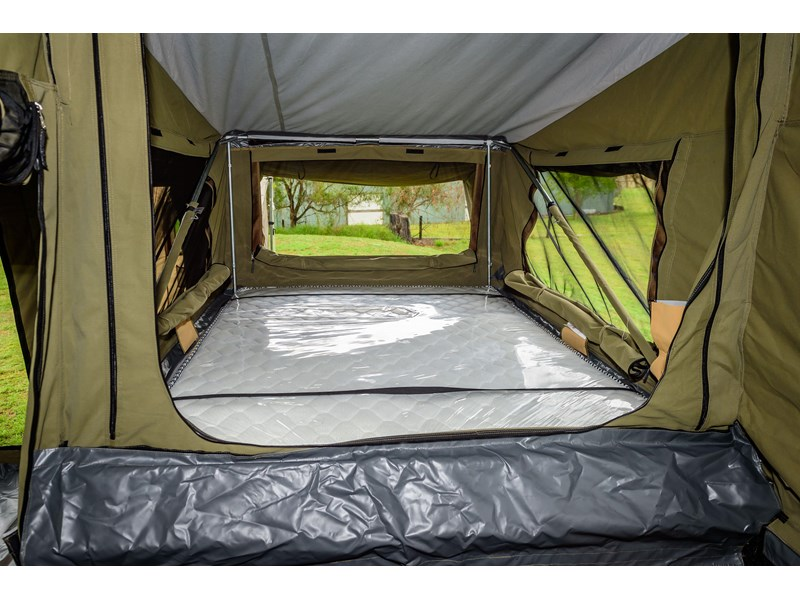 market direct campers cruizer highside 602485 009