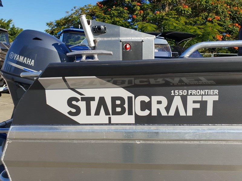 stabicraft 1550 frontier 574946 010