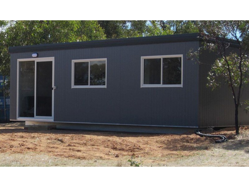 ryebucks portables transportable two/three bedroom 646226 002