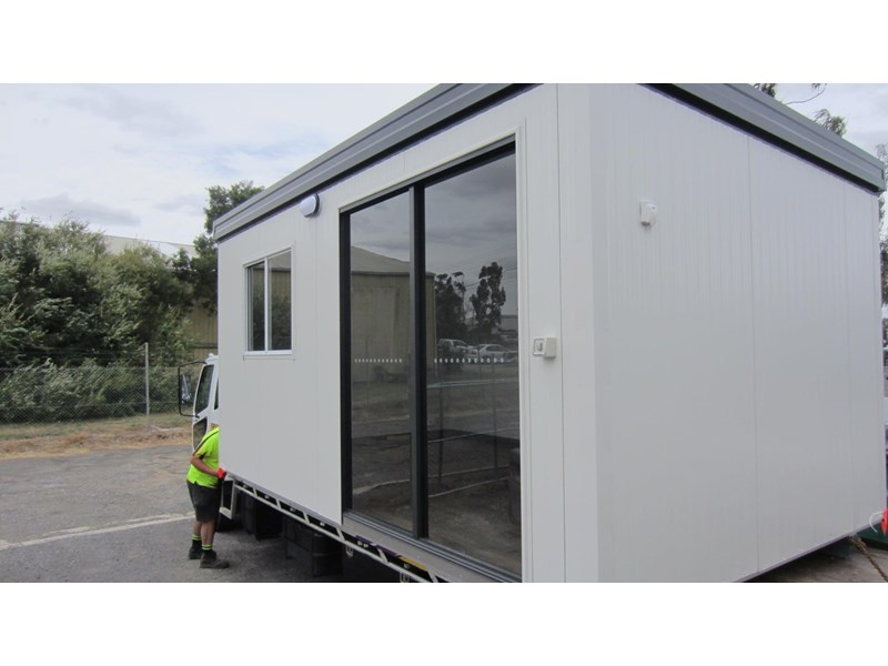 ryebucks portables toilet block 646240 004
