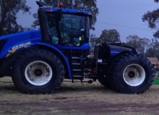 new holland t9.670 646538 002