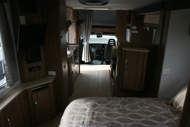 jayco optimum 644414 020