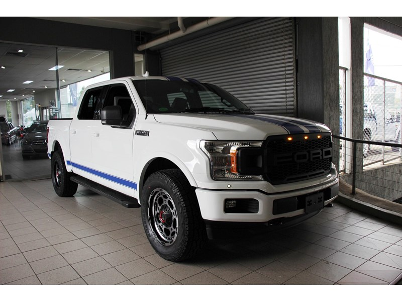 ford f150 637143 002