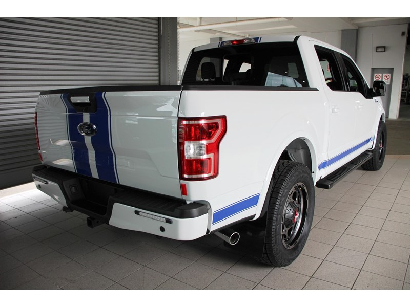 ford f150 637143 006