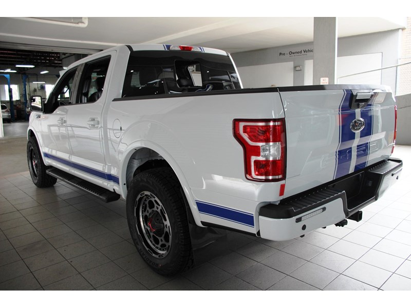 ford f150 637143 007