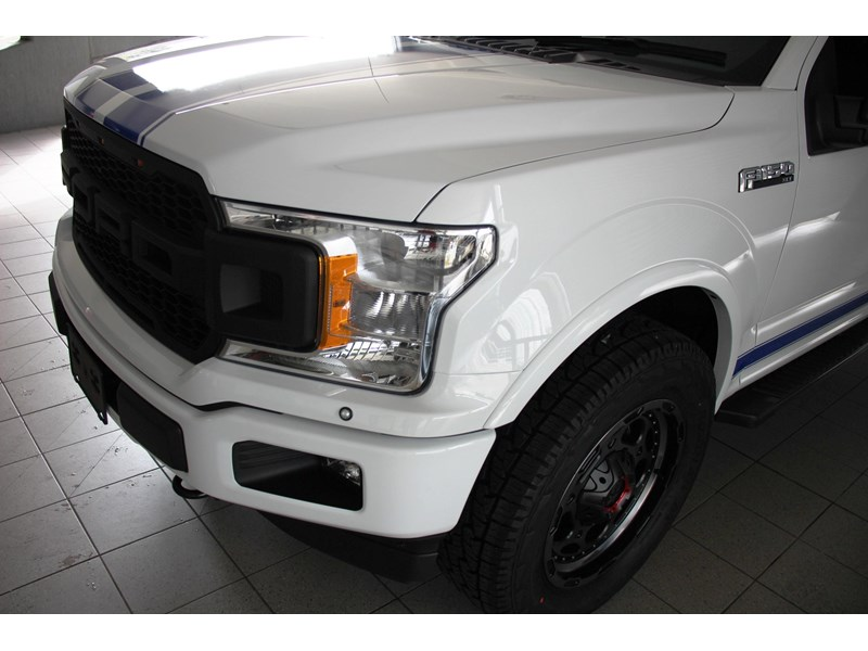 ford f150 637143 010