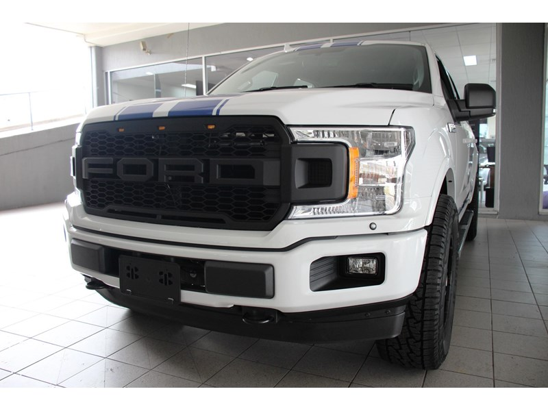 ford f150 637143 011