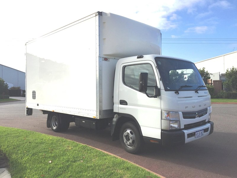 fuso canter 515 647002 001