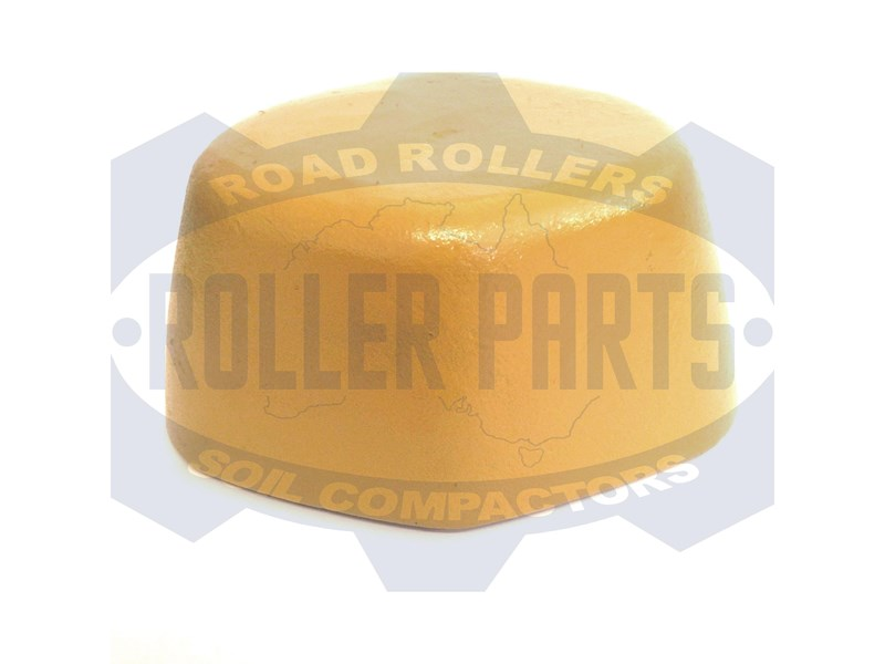 roller parts rp-065 649698 001