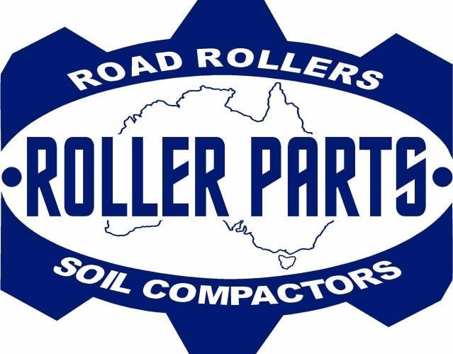 roller parts 9-002 649702 004