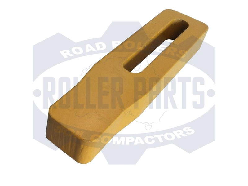 roller parts rp-099 649714 001