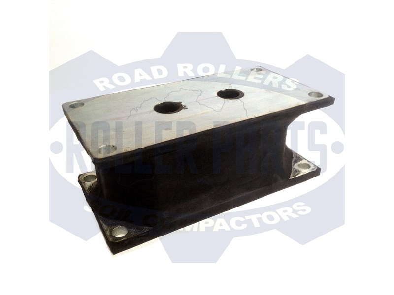 drum mount to suit all models 649755 008