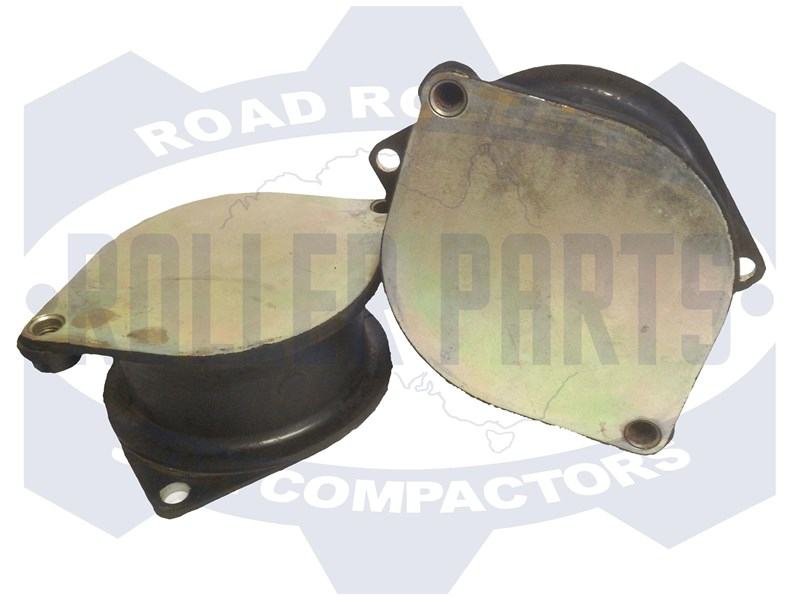 drum mount to suit all models 649755 017