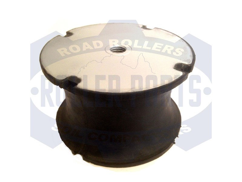 drum mount to suit all models 649755 023