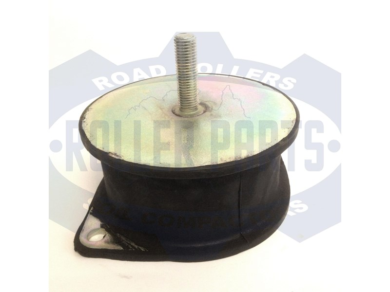 roller parts drum isolators & rubber buffers 649756 001