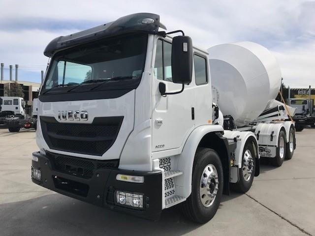 iveco acco 2350g 649265 001