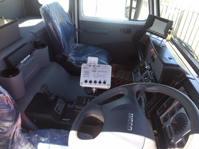 iveco acco 2350g 649265 016