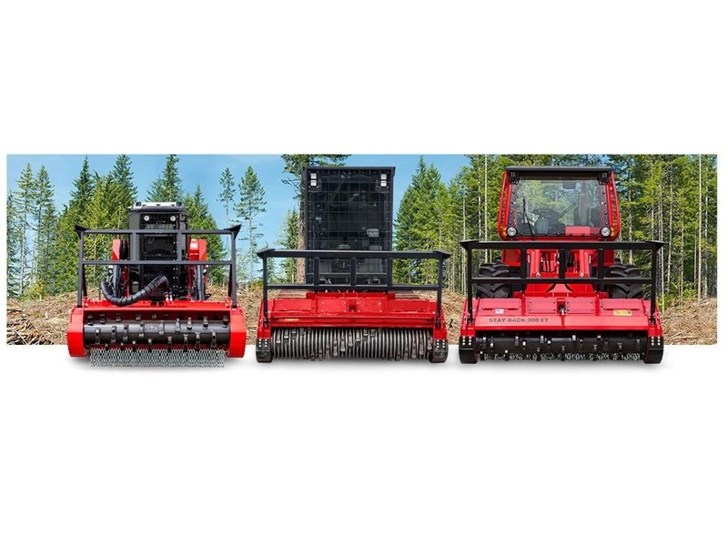fecon skid steer forestry mulchers 548266 004