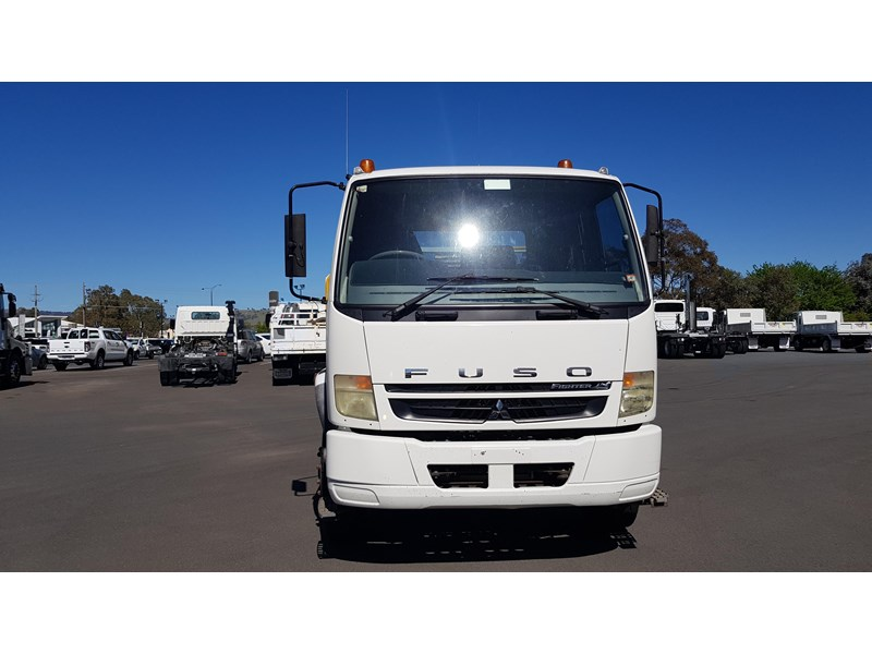 fuso fighter fn 2427 6x4 651778 002