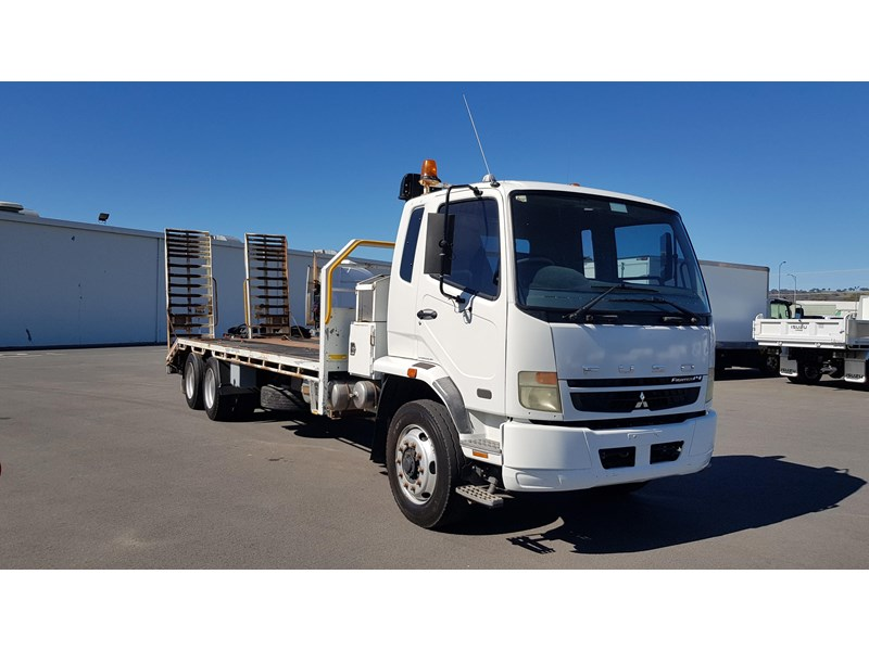 fuso fighter fn 2427 6x4 651778 003