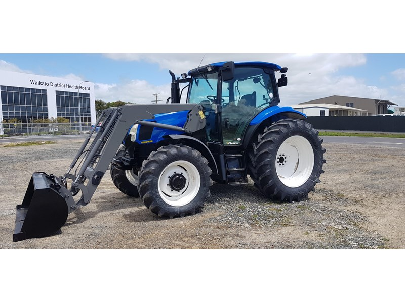 new holland t6020 delta 648276 001