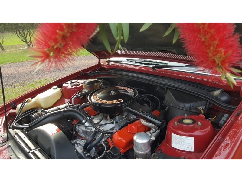 holden commodore 652694 009