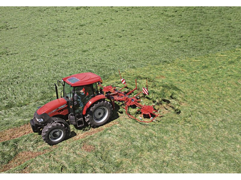 case ih farmall jx100 cab 461390 006
