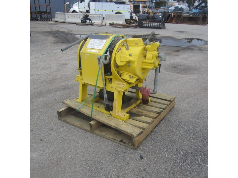 yantai petroleum machinery co jqhsb-50x12 652849 001