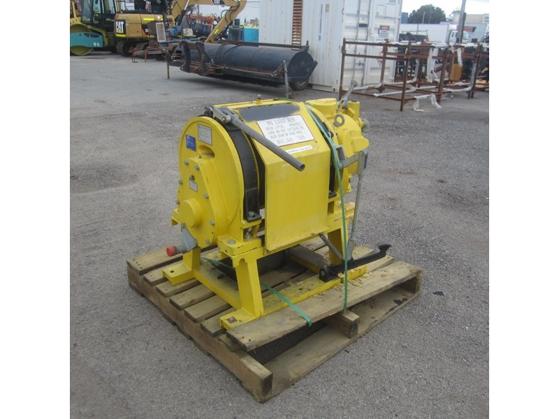 yantai petroleum machinery co jqhsb-50x12 652849 003