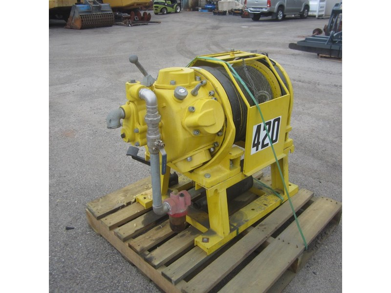 yantai petroleum machinery co jqhsb-50x12 652849 007