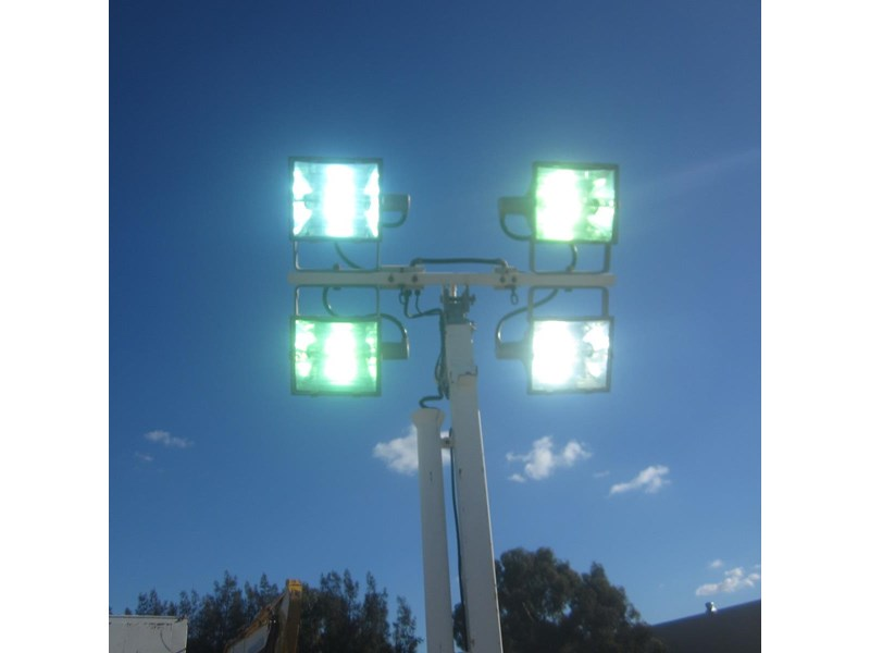 allight lighting tower 653107 019