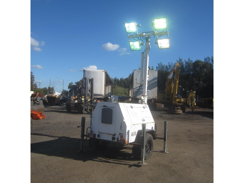 allight lighting tower 653107 020