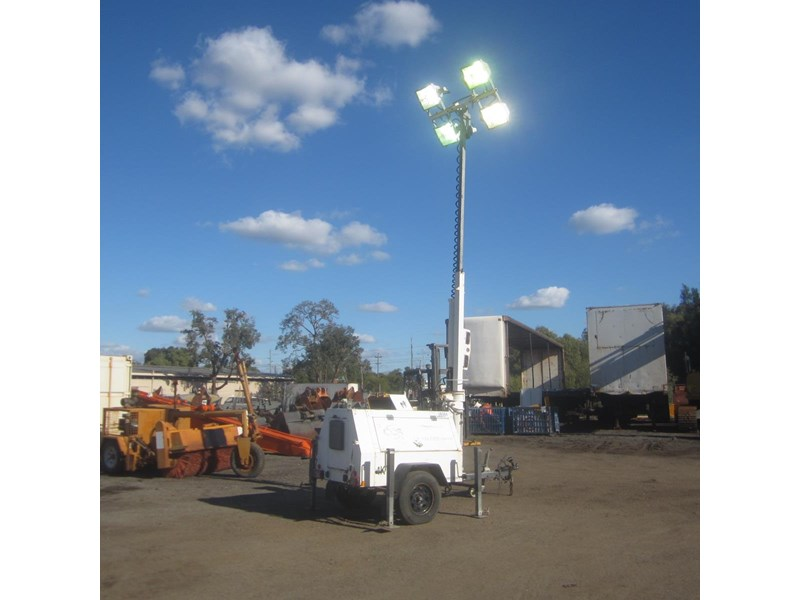 allight lighting tower 653107 021