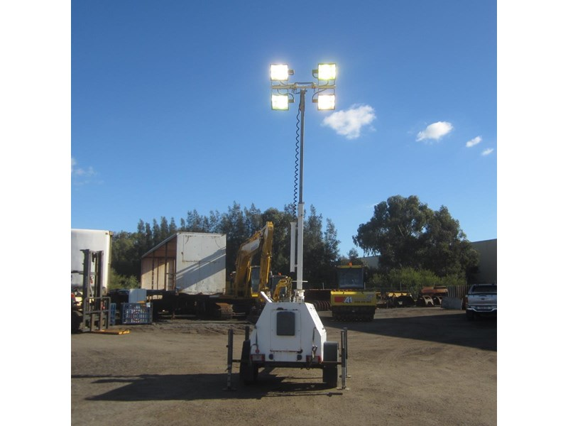 allight lighting tower 653107 022