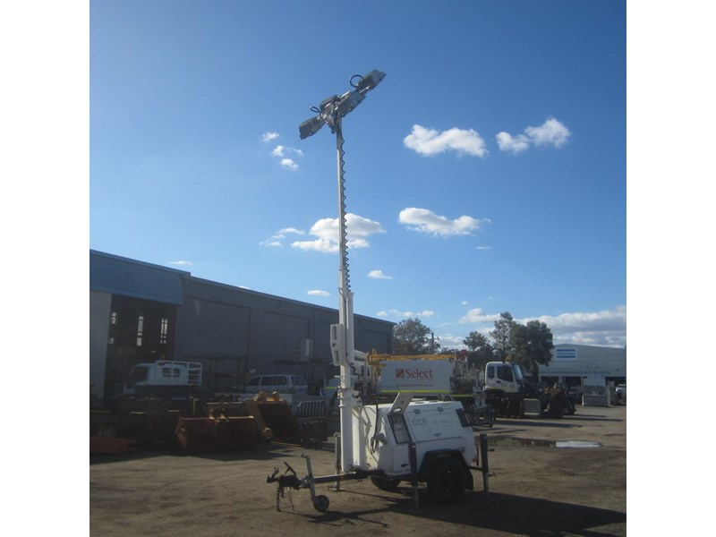 allight lighting tower 653107 023