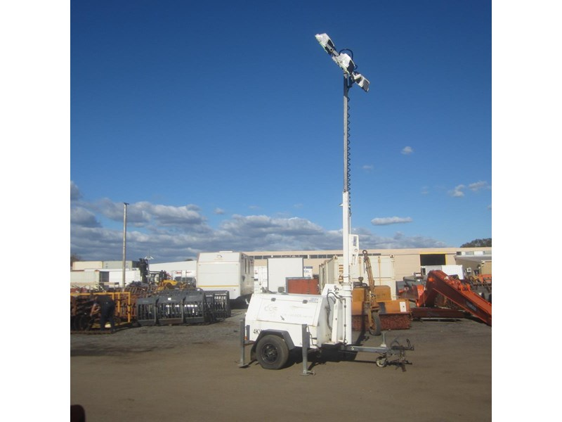 allight lighting tower 653107 024