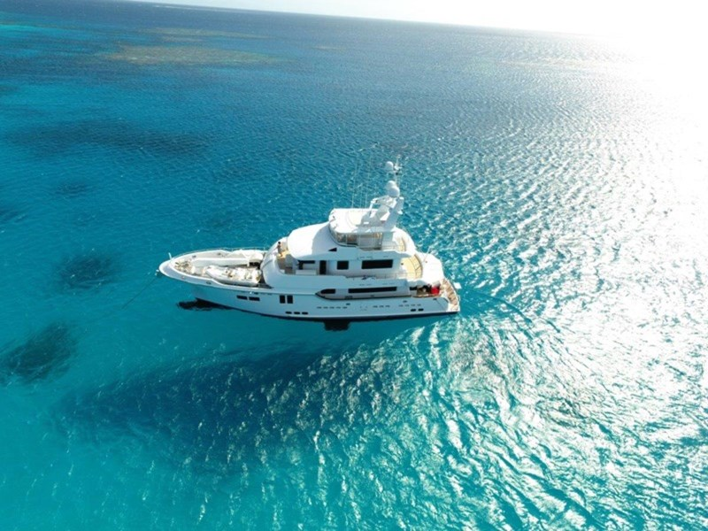 nordhavn 86 expedition yacht 512100 002