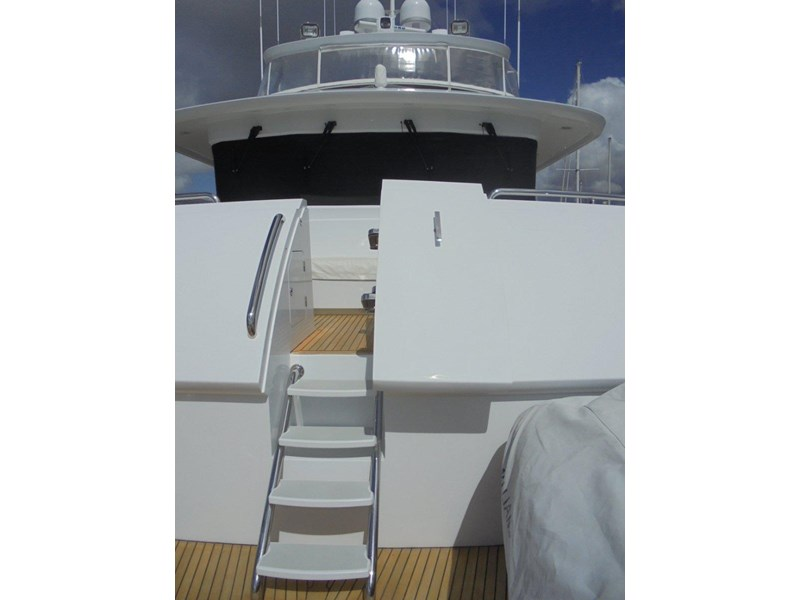 nordhavn 86 expedition yacht 512100 042