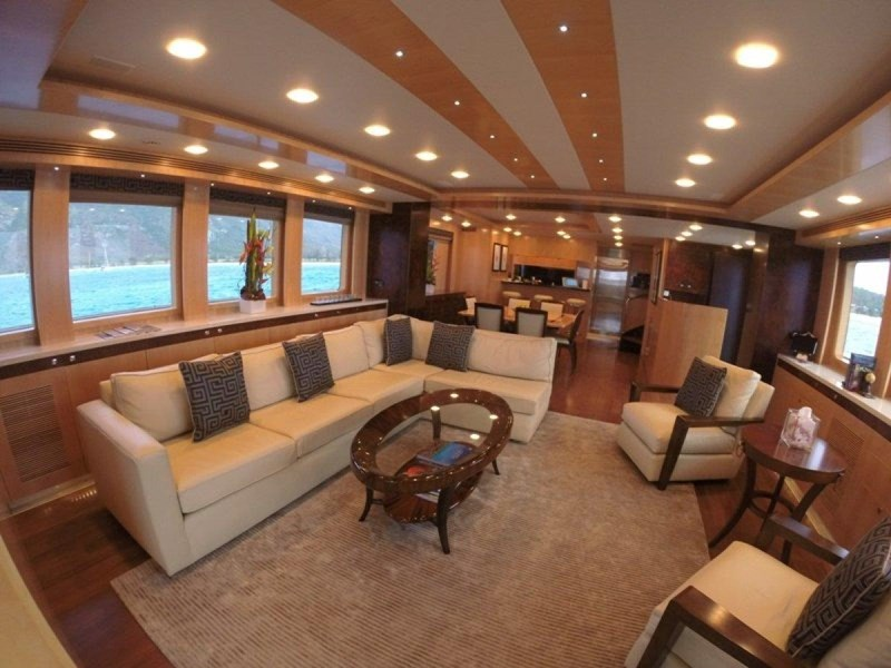 nordhavn 86 expedition yacht 512100 007