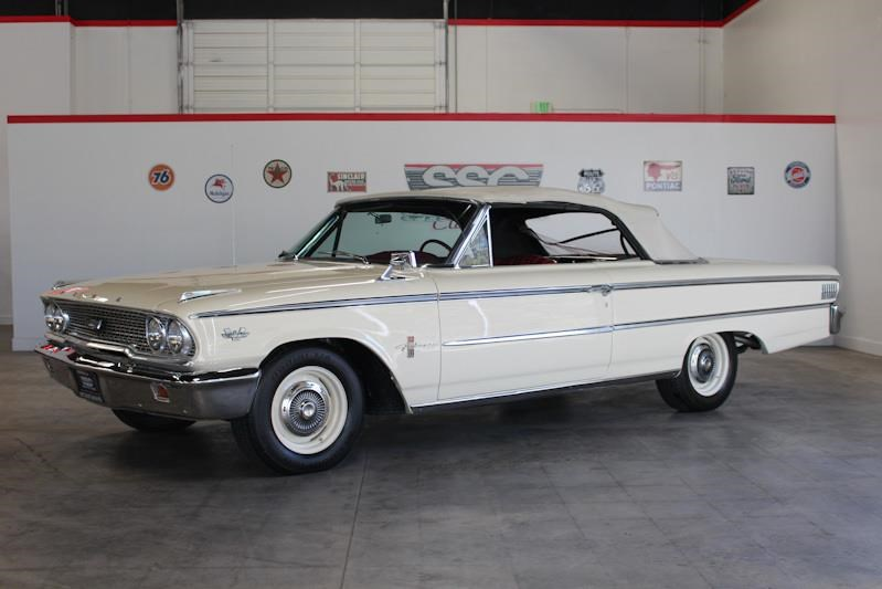 ford galaxie 500 xl 572535 033