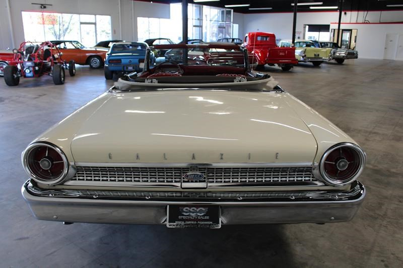 ford galaxie 500 xl 572535 027