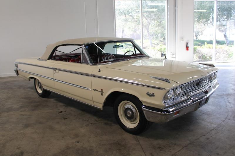 ford galaxie 500 xl 572535 035