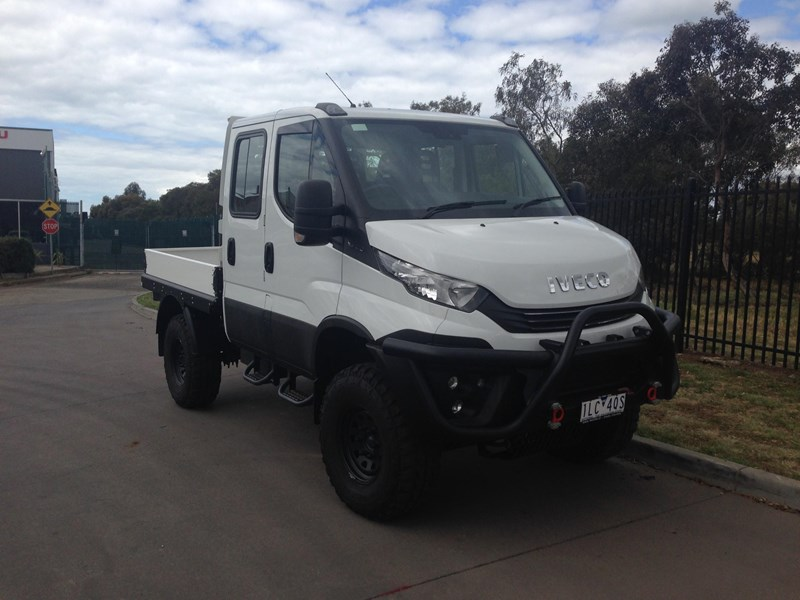 iveco daily 55 s17 653796 001