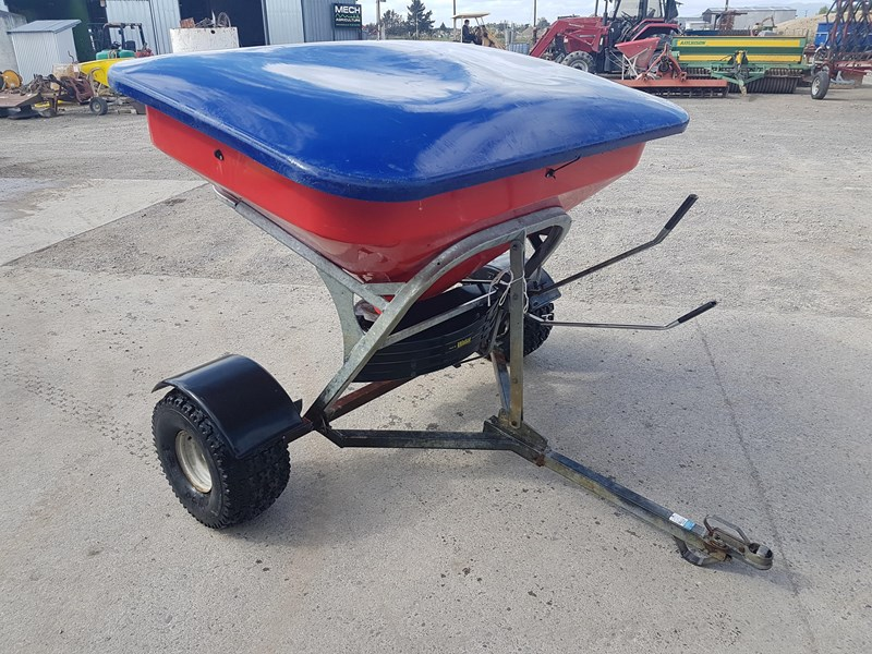 walco 675 atv spreader 654206 001