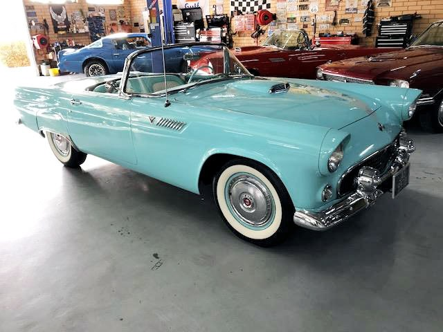 ford thunderbird 622205 002